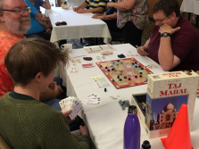 gamepeople-images-04