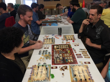 gamepeople-images-03